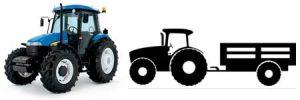 f sınıfı ehliyet, f sürücü belgesi, traktör ehliyeti