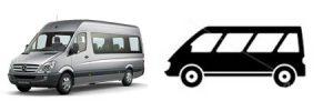 d1 ehliyet, d1 sınıfı ehliyet, minibüs ehliyeti mi