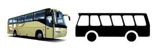 d sınıfı ehliyet, d sürücü belgesi, otobüs ehliyeti
