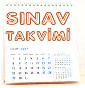 sinav_takvimi